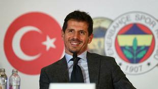 Fenerbahçe'nin istediği Kaio Jorge'ye dev talip