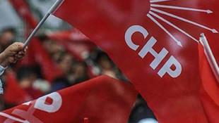 CHP'den yerel yönetim yasası için çağrı