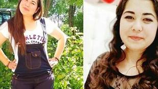 23 yaşındaki genç kız sevgilisi tarafından öldürülmüştü! O cinayette yeni gelişme