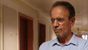 Prof. Mehmet Ceyhan açıkladı! Korona aşısı olacak mı?