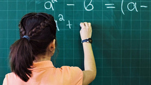 En acı 24 Kasım araştırması: Öğretmenler iş bulsam bırakırım dedi!