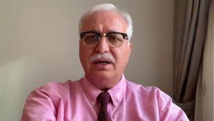 Bilim Kurulu üyesi Prof. Dr. Özlü tarihi verdi: ''2021'in sonuna kadar...''