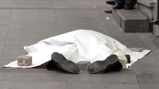 Hrant Dink cinayeti davası yine ertelendi