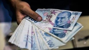 10 soruda online borç yapılandırma başvurusu