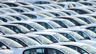 İşte 100 bin TL altına alınabilecek en iyi ikinci el otomobiller