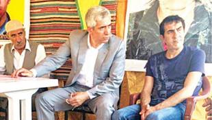 AK Partili eski milletvekiline terör soruşturması