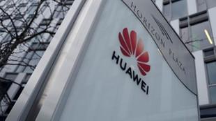 Huawei'den dev adım! Elektrikli otomobil pazarına giriyor