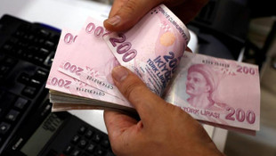 Türk Lirası neden tekrar dolar karşısında değer kaybetti?