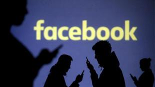 Facebook'tan büyük skandal! 6 milyon dolar ceza kesildi