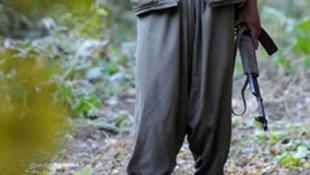 Köşeye sıkışan PKK'lı hainler şimdi de oraya saldırıyor
