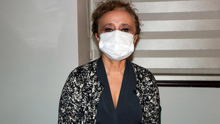 Koronavirüs temaslılarına kritik 6 gün uyarısı