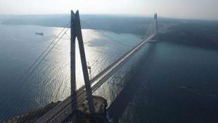 Esnaf ''geçiş garantili köprülerden'' icralık oldu!