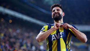 Mehmet Ekici'nin yeni adresi belli oldu