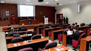 Aydın'da eşine şiddet uygulayan 5 kişi için elektronik kelepçe kararı