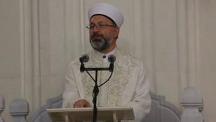Diyanet'in genelgesi imamları kızdırdı