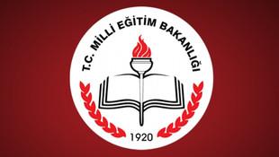 Atatürk ve Bayrak asmayan okulları tespit eden öğretmenlere soruşturma