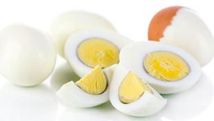 Yumurtanın sarısı griyse dikkat: ''Kanser yapabilir!''