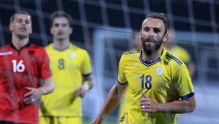 Muriqi için Rizespor'a Fenerbahçe'den gelen rakamı açıklandı