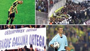 Fenerbahçe ile Beşiktaş arasında oynanan unutulmaz maçlar!