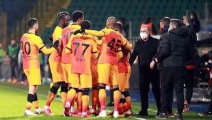 Tümer Metin'den Galatasaray yorumu