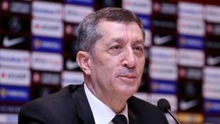 Milli Eğitim Bakanı Selçuk'tan ''sınav'' açıklaması