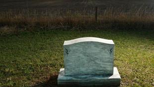 AK Partili belediye 5 bin kişilik yeni mezar yaptırıyor!