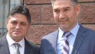 MHP'de dayak iddiası: ''Belediye başkanından meclis üyesini dövdü''