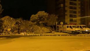 Yıkılan binadan 3 cansız beden daha çıkarıldı