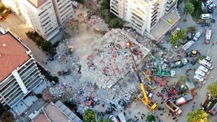 Bakan açıkladı! İzmir'e 6,6 milyon liralık kaynak aktarıldı