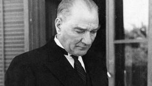 Atatürk'ün mirası Hazine'nin kasasında!
