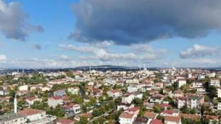 İstanbul riskli ilan edilen bölgede yaşayan vatandaşlar tedirgin: Yıkılması lazım