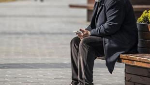 Bursa'daki kısıtlamayla ilgili yeni karar: Çalışanları kapsamayacak