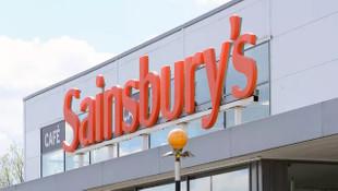 İngiliz perakende zinciri Sainsbury's 3 bin 500 kişiyi işten çıkardı
