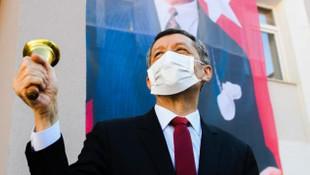 Korkutan açıklama: ''Türkiye'de çocuk hasta sayısı 2'ye katlandı''
