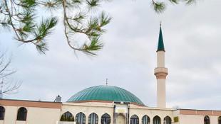 Avusturya'dan Viyana saldırısı sonrası flaş cami kararı