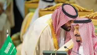 Suudi Arabistan, İzmir'deki depremzedelere yardım gönderecek