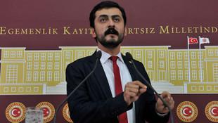 CHP'den AK Parti'ye: ''Merkez Bankası'nı kapatın''
