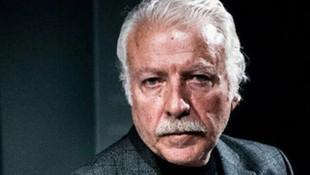 Ünlü tiyatro oyuncusu hayatını kaybetti