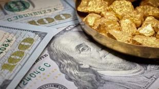 Piyasalarda çalkantı sürüyor! İşte dolar, euro ve altında son rakamlar