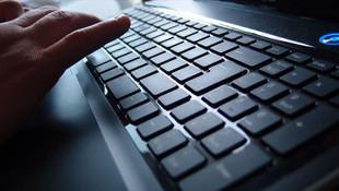 218 internet sitesine erişim engeli
