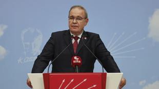 CHP: ''Asgari ücret en az 3 bin 100 lira olmalı''