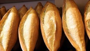 Fırında ekmek pişiren 40 kadın koronavirüse yakalandı
