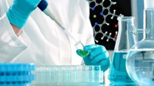 Türk bilim insanlarından kanser tedavisinde mucize yöntem!