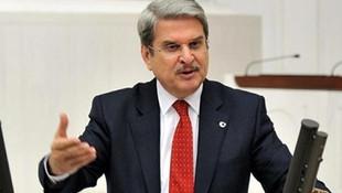 ''Türkiye toprakları işgal mi edildi'' iddiası Meclis'te!