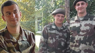 CHP, bedelli askerlik yapan AK Partili vekiller için harekete geçti