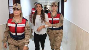 Görevden alınan HDP'li belediye başkanına 9 yıl hapis