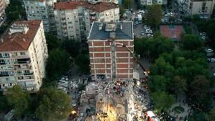 İzmir depreminden etkilenen esnafa yardım ödemeleri başladı
