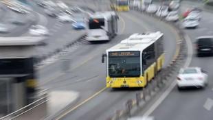 İstanbul'da toplu ulaşımda HES kodu dönemi