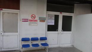 Korona fırsatçıları her yerde! 5 bin liraya cenaze yıkama skandalı