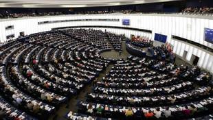 Avrupa Parlamentosu, AB'nin 2021 bütçesini onayladı